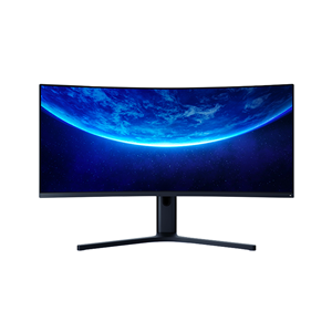 """Picture of Xiaomi Mi Curved Gaming Monitor 34"""""""