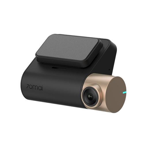 Picture of 70Mai Lite Smart Dash Cam D08