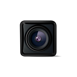 Picture of Xiaomi 70mai Night Vision Backup Camera RC05