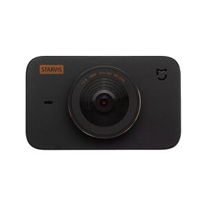 Picture of Xiaomi Mijia Dash Cam 1S