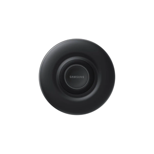 Picture of Samsung Wireless Charger Pad [Worth RM 239]