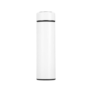 Picture of Huawei Thermo Bottle (White) [Worth RM 49]