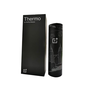 Picture of OnePlus Smart Thermo [Worth RM 39]