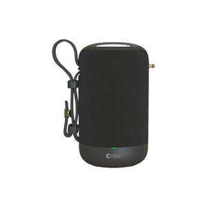 Picture of Olike Portable Wireless Speaker OBS-02 [Worth RM 99]