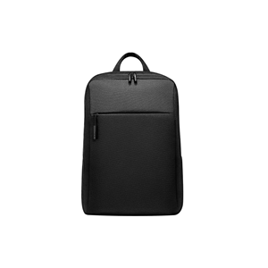 Picture of Honor Backpack (Black) [Worth RM 129]