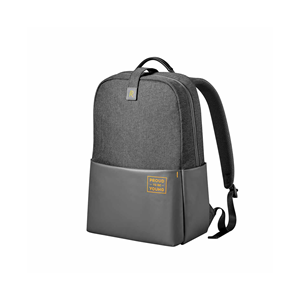Picture of Realme Backpack [Worth RM 169]