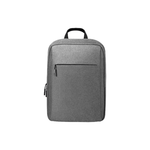 Picture of Huawei Backpack Swift (Grey) [Worth RM 139]