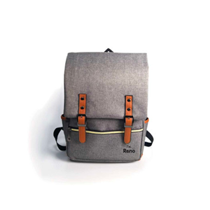 Picture of Reno Backpack [Worth RM 129]