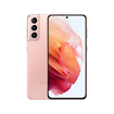 Picture of Samsung Galaxy S21 5G [8GB RAM + 256GB ROM] - Original Samsung Malaysia