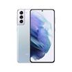 Picture of Samsung Galaxy S21+ 5G [8GB RAM + 256GB ROM] - Original Samsung Malaysia