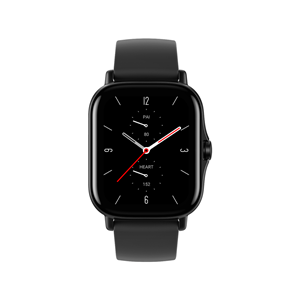 Picture of Amazfit GTS 2 (Global Version)
