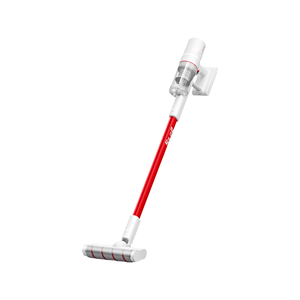 Picture of Xiaomi Trouver Solo 10 Handheld Cordless Vacuum Cleaner