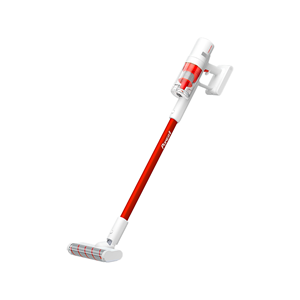 Picture of Xiaomi Trouver Power 11 Cordless Vacuum Cleaner