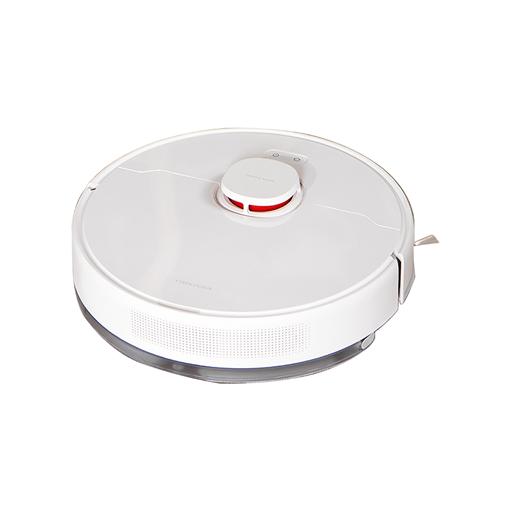 Picture of Xiaomi Trouver Finder Robot LDS Vacuum Mop