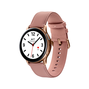 Picture of Samsung Galaxy Watch Active 2 40mm - Original Samsung Malaysia