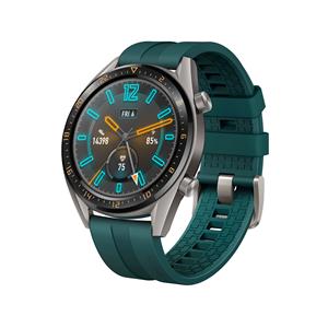 Picture of Huawei Watch GT - Original Huawei Malaysia