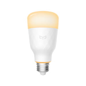 Picture of Yeelight LED Bulb 1S (Dimmable)