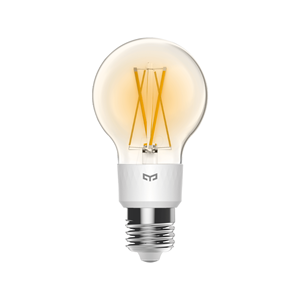 Picture of Yeelight Smart LED Filament Bulb YLDP23YL