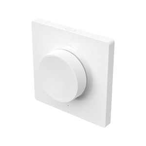 Picture of Yeelight Wireless Smart Dimmer