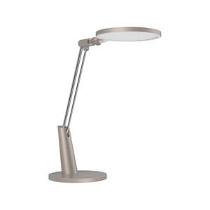 Picture of Yeelight Serene Eye-Friendly Desk Lamp Pro