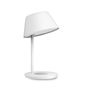 Picture of Yeelight Staria Bedside Lamp Pro