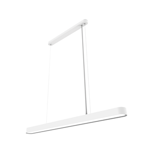 Picture of Yeelight Crystal Pendant Light
