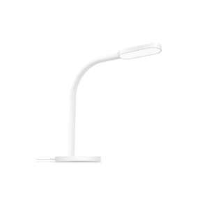 Picture of Yeelight Portable Desk Lamp (Rehargeable)
