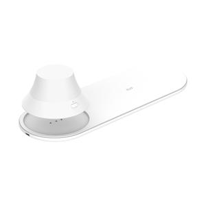 Picture of Yeelight Wireless Charging Nightlight