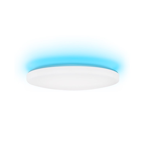 Picture of Yeelight Galaxy Ceiling Light 260