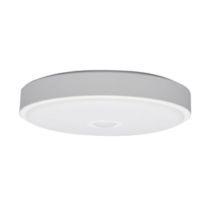 Picture of Yeelight Crystal Ceiling Light Mini