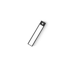 Picture of Yeelight LED Sensor Cabinet Light [20cm | 40cm | 60cm] Black