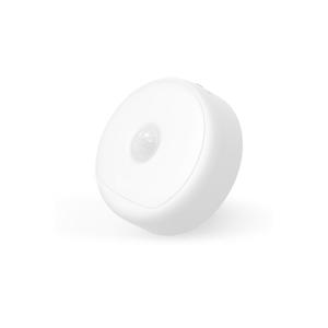 Picture of Yeelight Motion Sensor Nightlight YLYD01YL