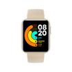 Picture of Xiaomi Mi Watch Lite - Original Mi Malaysia