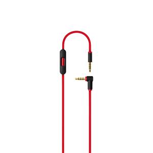 Picture of Beats RemoteTalk Cable - Original Apple Malaysia