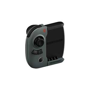 Picture of Nubia RedMagic Universal Pro Handle - Original Nubia Malaysia