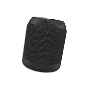 Picture of Braven BRV Mini Rugged Portable Speaker - Original Braven Malaysia
