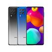 Picture of Samsung Galaxy M62 [8GB RAM + 256GB ROM] Original Samsung Malaysia