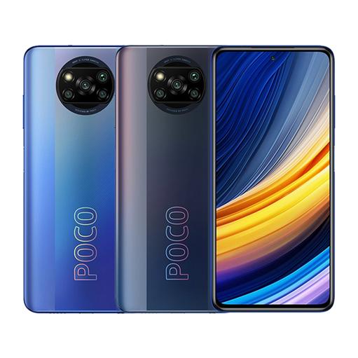 Picture of POCO X3 Pro [6GB RAM + 128GB ROM   8GB RAM + 256GB ROM] Original Xiaomi Malaysia