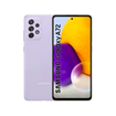 Picture of Samsung Galaxy A72 [8GB RAM + 256GB ROM] - Original Samsung Malaysia