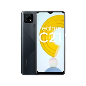 Picture of Realme C21 [3GB RAM + 32GB ROM] - Original Realme Malaysia