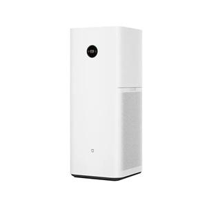 Picture of Xiaomi Mi Air Purifier MAX Enhanced