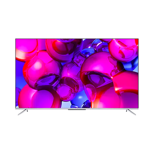 """Picture of TCL 50P715 50"""" P715 4K UHD LED Android Smart TV"""