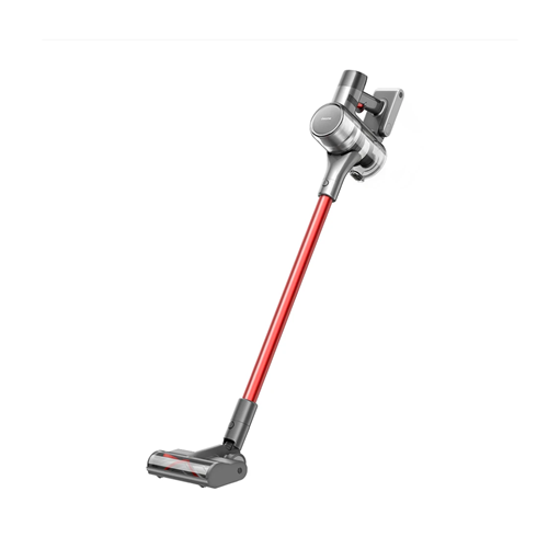 Picture of Dreame T20 Cordless Handheld Vacuum Cleaner - Original Dreame Malaysia