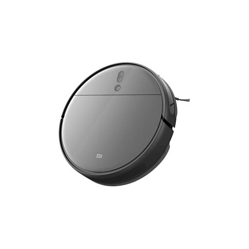 Picture of Xiaomi Mi Robot Vacuum Mop 2 Pro+ (Pro Plus)