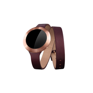 Picture of [LIMITED] Honor Band SS [Worth RM 199]