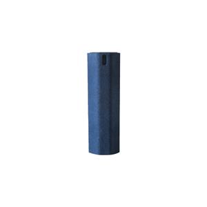Picture of Multi-Purpose Spray & Wipe [Worth RM 29]