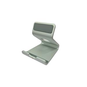 Picture of Premium Handphone Stand [Worth RM 29]
