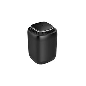 Picture of Bluetooth Speaker [Worth RM 89]