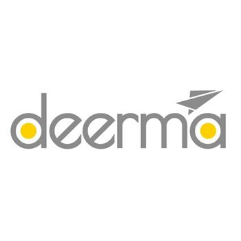 Picture for manufacturer Deerma