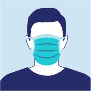Picture for category Face Mask